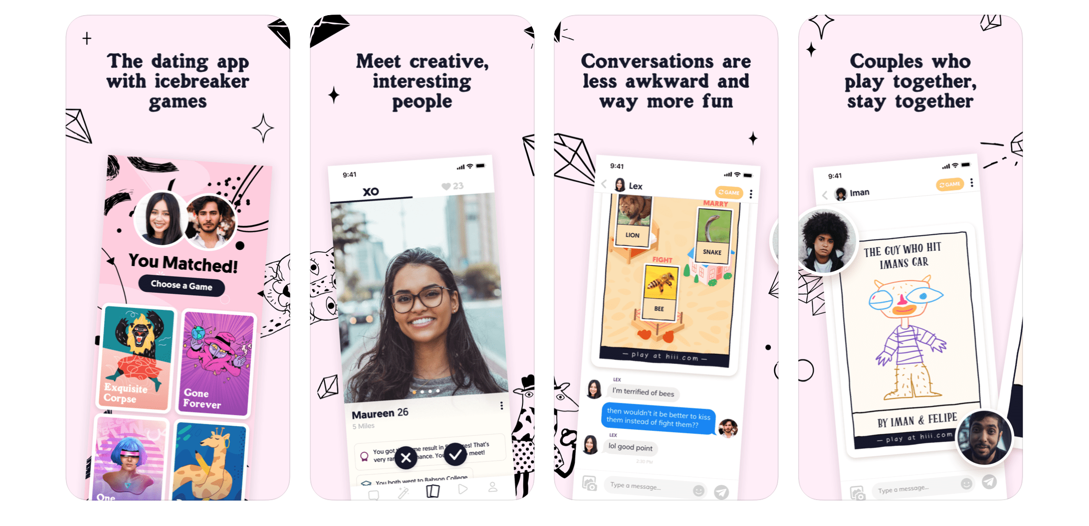 14 Best Dating Apps to Find Your True Soulmate in 2020