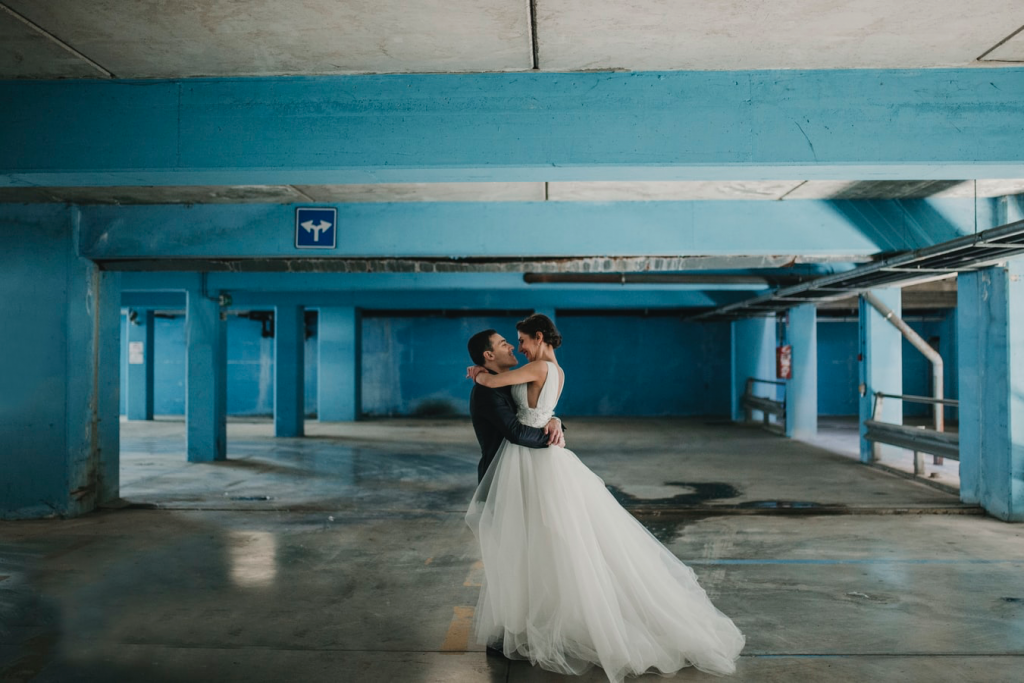 30 Romantic Wedding Vows to Get Inspired By 17