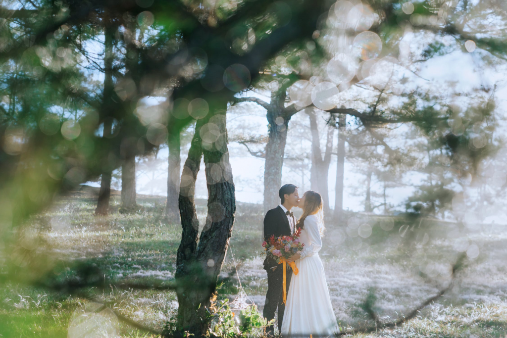 30 Romantic Wedding Vows to Get Inspired By 8